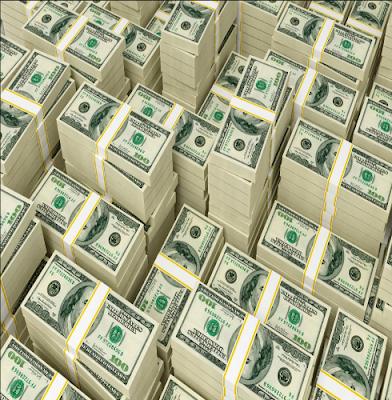 Instale este aplicativo e ganhe muito dinheiro no seu PayPal & ofertas de cartões
