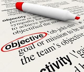 efinición palabra objeto