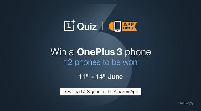 OnePlus-PC_LP_1._CB271069493_