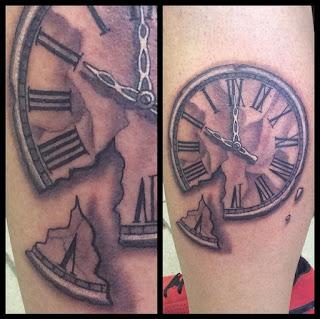 foto 9 de tattoos 3d