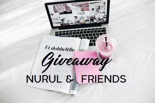http://www.syahirahvaliant.com/2017/07/giveaway-nurul-friends.html