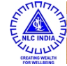 NLC India Recruitment 2019 Deputy Medical Officer, Pharmacist, Deputy Chief Engineer, Executive Engineer  Vacancies