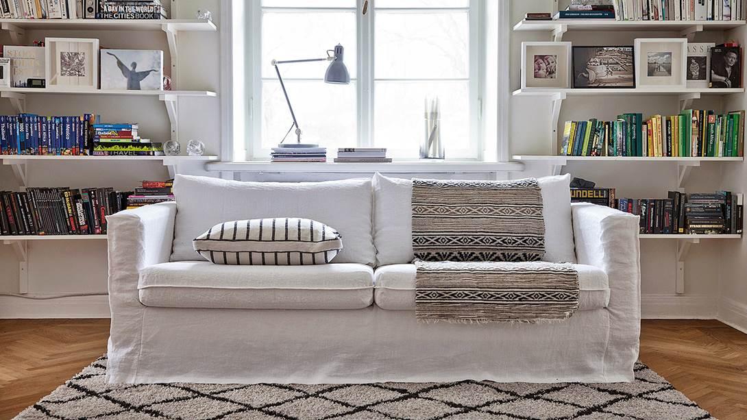 Famoso Personalizzare mobili IKEA in modo creativo | ARC ART blog by  LC26