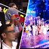 'Pakai purdah, menari pula di AJL' - Netizen kecam beberapa insiden yang tidak sepatutnya berlaku di AJL32