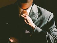 Cara Agar Tetap Berenergi di Tempat Kerja