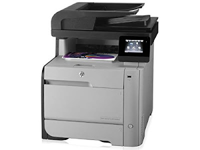 Use only Original HP Toner in your HP printer for great results HP LaserJet MFP M436n Driver Downloads
