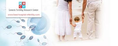 http://www.best-hospital-infertility.com/