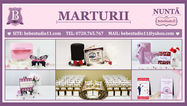 http://www.bebestudio11.com/2017/01/modele-marturii-nunta.html