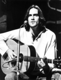 James Taylor - A Junkie's Lament