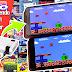 1200 Juegos de Nintendo en 1 Apk v1,3,8