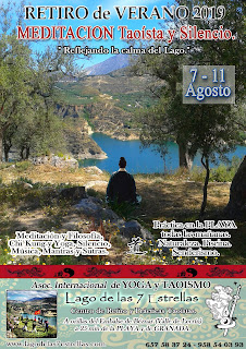 https://lagodelas7estrellas.blogspot.com/2019/04/07-11-agosto-2019-retiro-de-verano-de.html