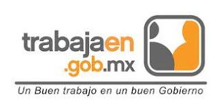Trabajaen Bolsa de Trabajo en Mexico
