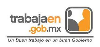 Trabajaen Bolsa de Trabajo en Mexico en el Gobierno 2020 2021 2022 Convocatoria