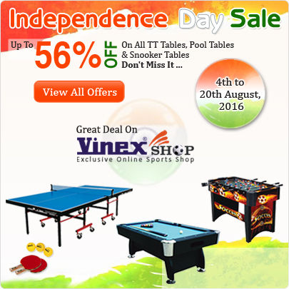 Online Sporting Goods Store Fitness Equipment Shop Independence - Online pool table sales