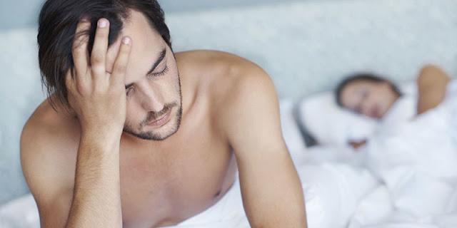 Lemah sahwat (Disfungsi ereksi) (DE) biasa disebut impotensi . Ini adalah kondisi di mana seorang pria tidak dapat mencapai atau mempertahankan ereksi selama kinerja seksual. Gejala juga bisa termasuk berkurangnya hasrat seksual atau libido . Dokter Anda mungkin akan mendiagnosis Anda dengan DE jika kondisinya berlangsung lebih dari beberapa minggu atau bulan. ED mempengaruhi sebanyak 30 juta pria di Amerika Serikat.