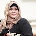 Aishah Kahwin Lagi Selepas 3 Kali Cerai