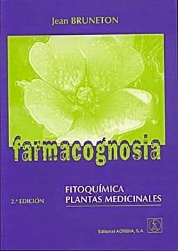 Farmacognosia, Cláudia Maria Oliveira Simões - Livro ...