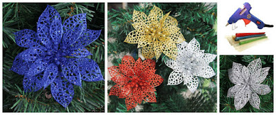 flores-navideñas