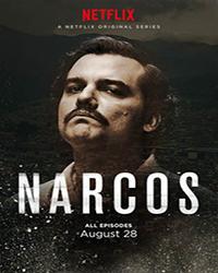 Assistir Narcos 2x01 Online (Dublado e Legendado)