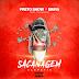 Preto Show feat Biura - Sacanagem (Zouk)[DOWNLOAD]