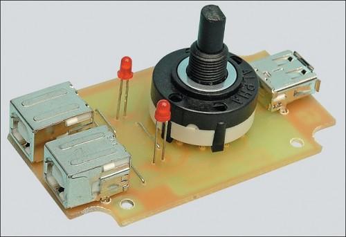 Circuit Diagram Of Basic Flash Memory Programming Voltage Supply