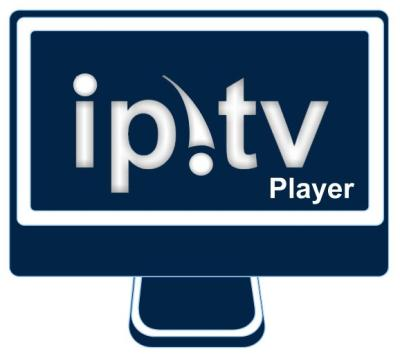 WORLD IPTV 05/12/2016 channels france, spain , uk , german , italy, arabic