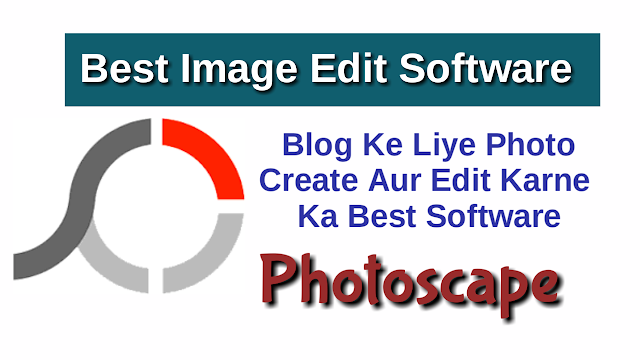 post feature image