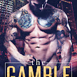 REVIEW - The Gamble by Alice Ward