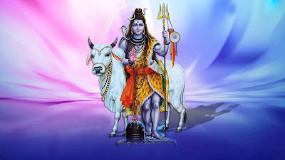 bhagvan-shiv-with-cow