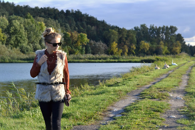 410. First autumn look with Amiclubwear. ♥