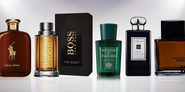 Meilleur_parfum_homme