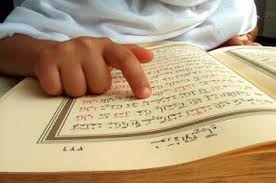 inilah Keutamaan Membaca Al-Qur'an