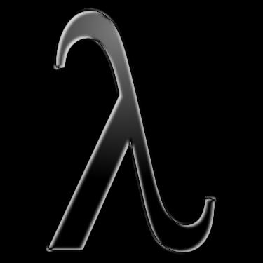 The Tapir's Tale: Lambda, Javascript Micro-Services on AWS