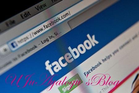 2019 presidential election: Facebook closes pro-Buhari accounts