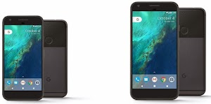 How to Hard Reset Google Pixel and Pixel XL - Reset Phone to Factory Settings