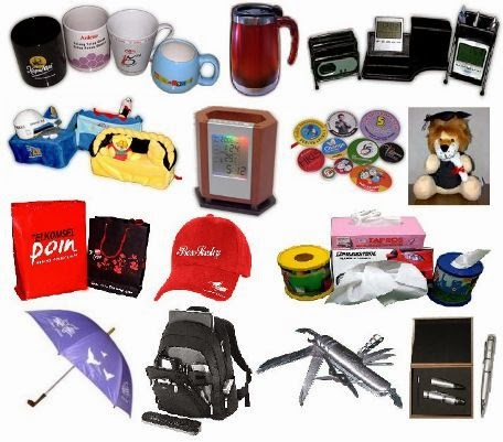 www.lenterapromosi.blogspot.com
