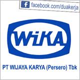 Lowongan Kerja PT Wijaya Karya Terbaru Maret 2015
