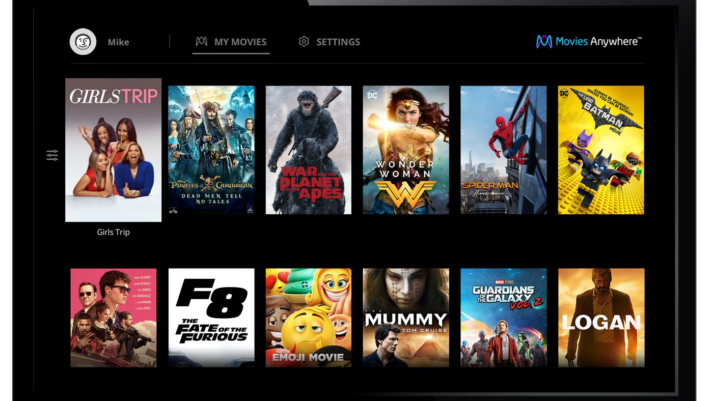 download 1080p movies in hindi
