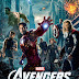 [MCU] Download Phase One The Avenger : Assemble (2012) Bluray Subtitle Indonesia