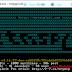 Cara memasang MetasploitFramework di Windows