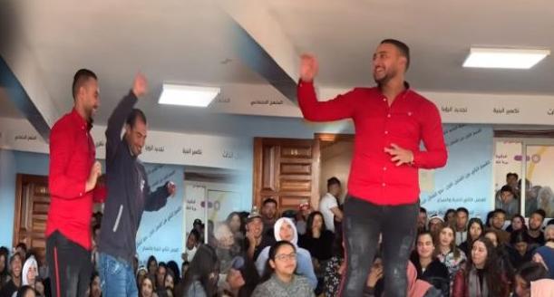 """تارودانت24 ...وزارة أمزازي تغلق معاهد """"الأستاذ المعجزة"""" بشكل مفاجئ"""