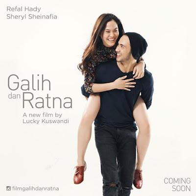 http://www.melfeyadin.web.id/2016/06/film-galih-dan-ratna-gita-cinta-dari-sma.html