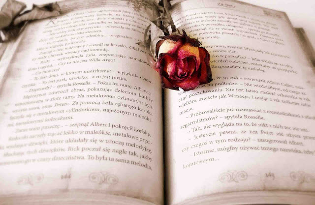 Tips Menulis Cerpen Berdasarkan Kehidupan Orang Lain
