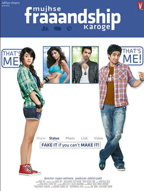 hindi comedy movies