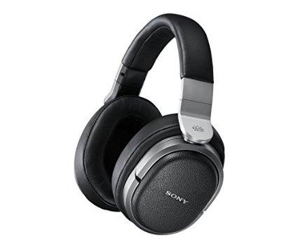 home theater headphones. sony premium lightweight 9.1-channel surround sound effect wireless home theater headphones, headphone headphones things - electronics \u0026 appliances blogger