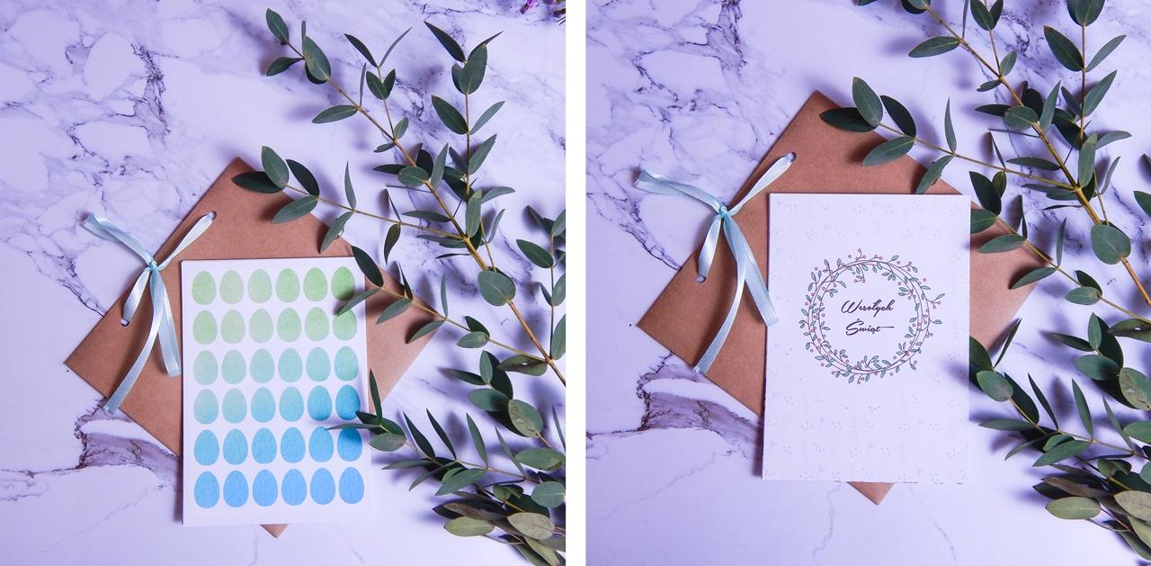 16 colour.me colourme colour me wizytówki druk wizytówek notesów kompleksowa obsługa firm gdzie wydrukować wizytówki zaproszenia kartki świąteczne melodylaniella spersonalizowane gadżety dla firm