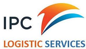 Lowongan Kerja IPC Logistic (PT Multi Terminal Indonesia) April 2017