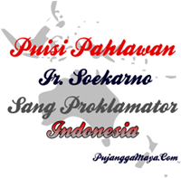 puisi_pahlawan_soekarno