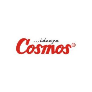 pengertian arti definisi tagline slogan semboyan merek perusahaan branding identity marketing jenis macam unik mudah diingat bagus makna filosofi simbol bentuk logo