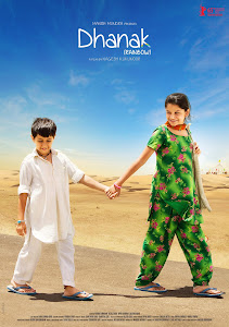 Dhanak (2016) Worldfree4u - 325MB Pdvd Hindi Movie - Khatrimaza